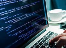 visual studio para aprender a programar gratis