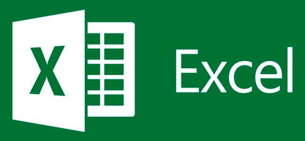 curso de Excel gratis al que te puedes apuntar hoy mismo