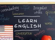 cursos gratis para aprender inglés gratis desde casa