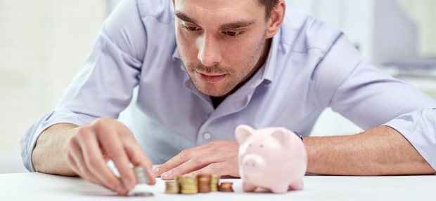 curso de contabilidad gratis para principiantes