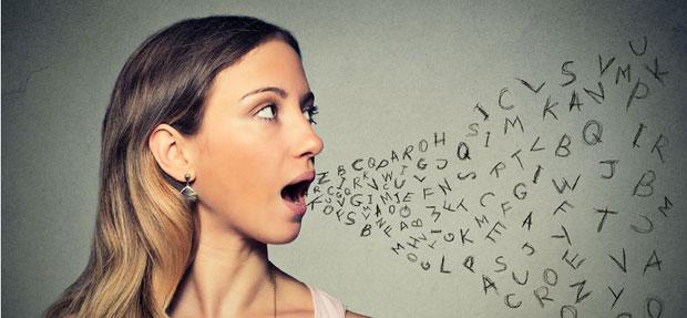 curso de inglés gratis abierto a todo el mundo