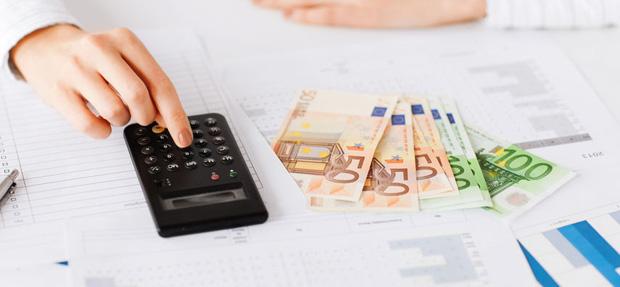 cursos gratis de finanzas de ADICAE