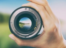 curso de fotografía online gratis Nikon para todo el mundo