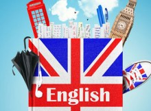 curso de inglés gratis de la UPV
