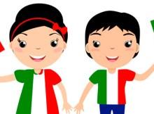 curso de italiano gratis avanzado