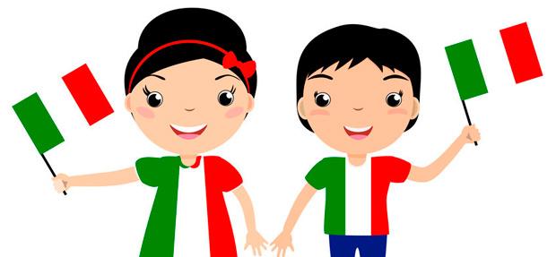 curso de italiano gratis avanzado abierto a todo el mundo