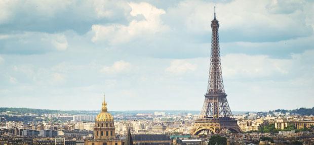 cursos francés gratis online ofrecidos por el Ministerio del Interior