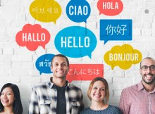 las mejores webs para aprender idiomas gratis