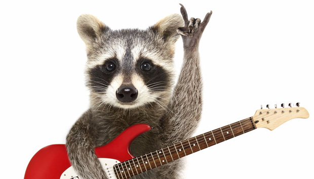 curso gratis para aprender a tocar la guitarra eléctrica