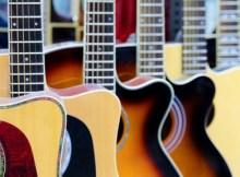 cursos online de guitarra