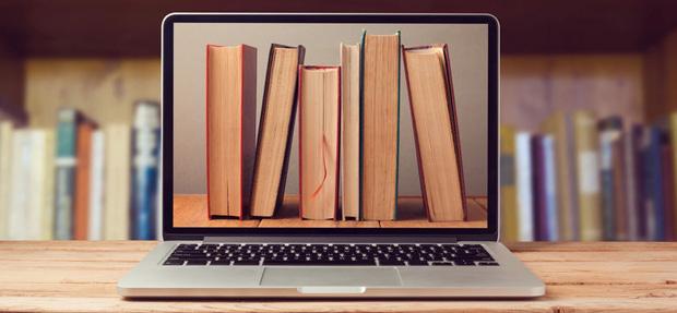 Libros para descargar de grandes autores