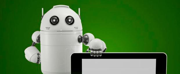 cursos de Android con grandes descuentos