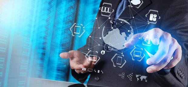 cursos de programación online y base de datos de Udemy