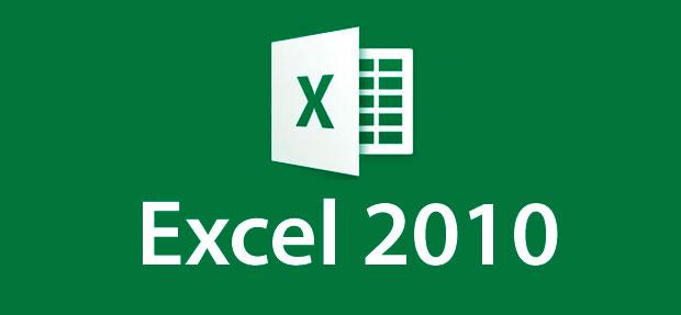 Curso básico Excel 2010