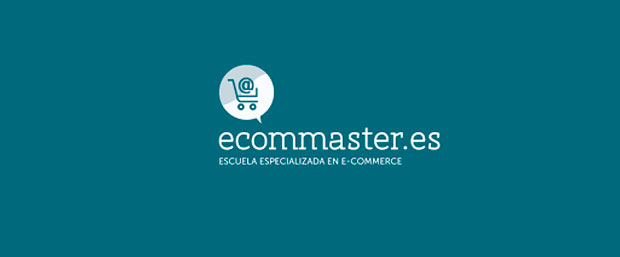cursos gratis ecommaster