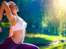 canales de Youtube para aprender Yoga sin salir de casa