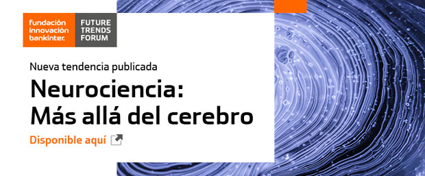webinars neurociencia