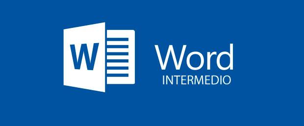 curso gratuito Word intermedio