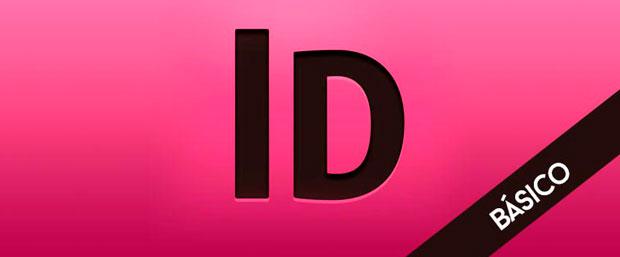 guia de indesign gratis y online