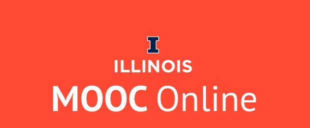 los mejores MOOC de la Universidad de Illinois