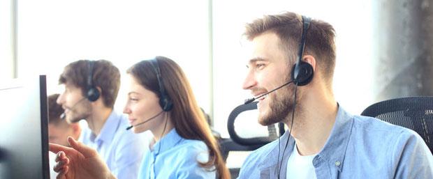 curso para hablar por teléfono en inglés