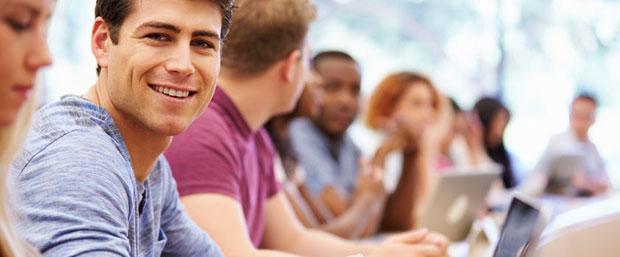 Cursos en línea gratuitos de Universidades Anáhuac