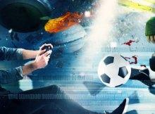 curso de videojuegos