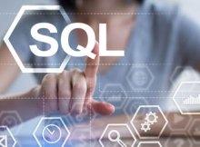 curso SQL gratis