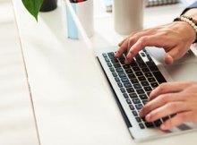 mooc sobre redacción de contenidos digitales