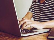 curso gratis gestión de PYMES