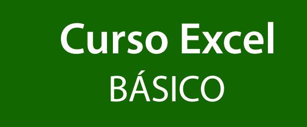 curso online de Excel gratis para principiantes