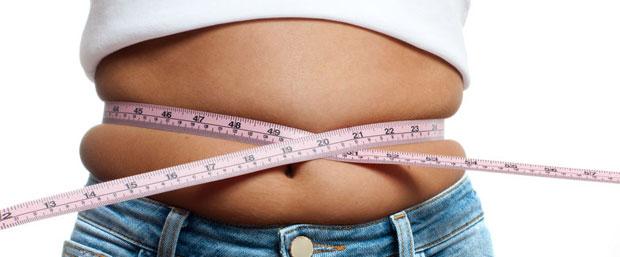MOOC sobre Nutrición y Obesidad