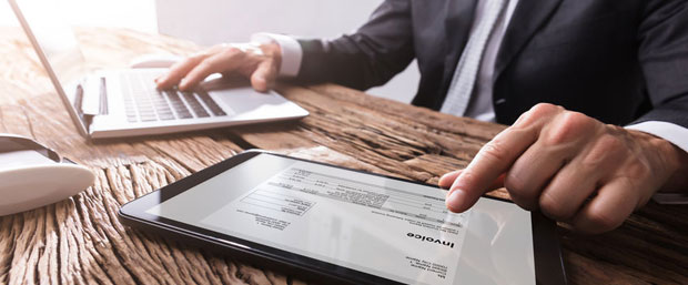 curso sobre factura digital