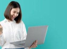 Curso gratis de Google Ads para ganar dinero con Internet