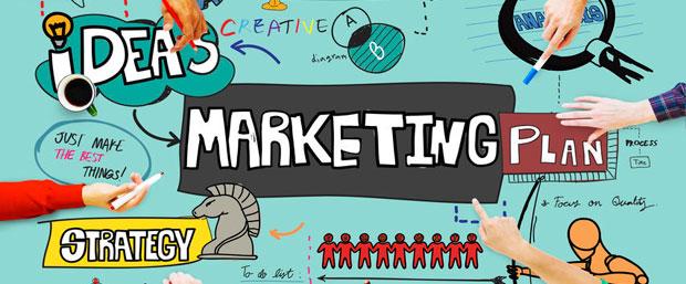 Curso gratis de Marketing con Easil