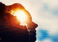 curso de Psicología gratis para principiantes