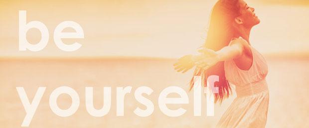 curso de gestión de estrés y Mindfulness