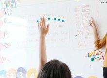 curso de inglés gratis para diseñar tus lecciones