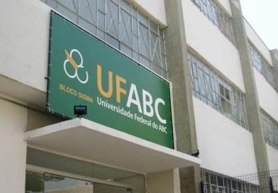 Cursinho gratuito: Escola Preparatória da UFABC oferece 600 vagas no Grande ABC