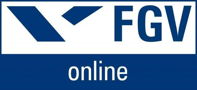 +50 cursos gratuitos com certificado no FGV online