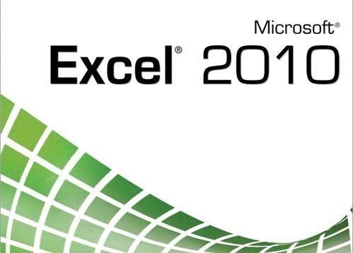 5 cursos gratuitos de Excel que você precisa conhecer