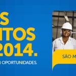 +45 mil vagas em cursos gratuitos com certificado no Senai Rio