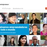 22 cursos online grátis pela HP Life com certificado