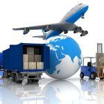 3 dicas simples para começar seu negócio de importação legalizada
