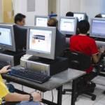 Senac: 2 mil vagas em cursos gratuitos no ES