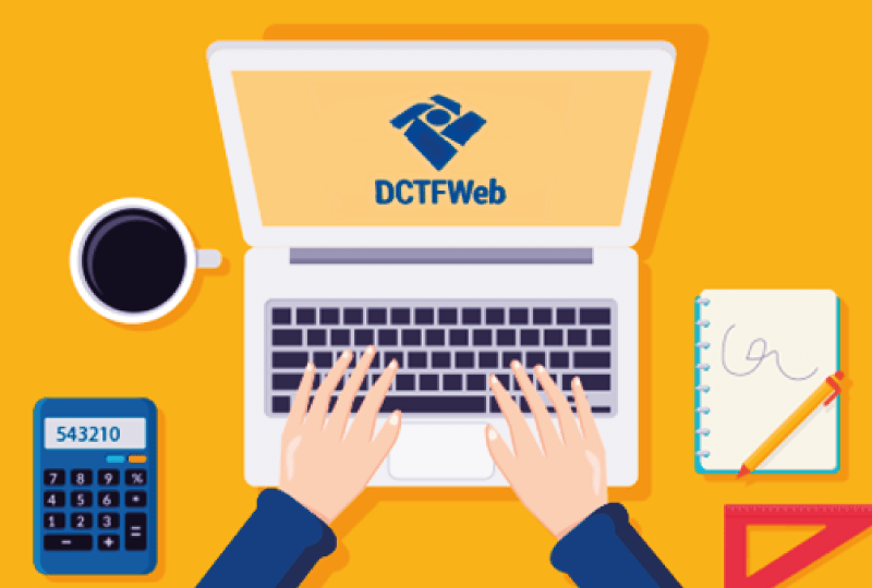 6 cursos gratuitos online na Receita Federal