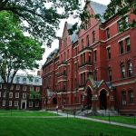 Universidade de Harvard oferece cursos gratuitos online