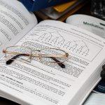 A pedagogia cultural no ensino da matemática