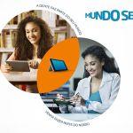 Microsoft, SESI e SENAI oferecem cursos gratuitos de Inteligência Artificial