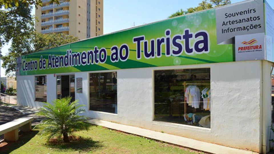 Cursos gratuitos de qualificação em Turismo com inscrições abertas